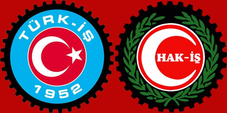 hak iş türk iş