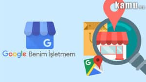google business ücretli mi?