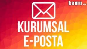 kurumsal e-posta nasıl açılır?