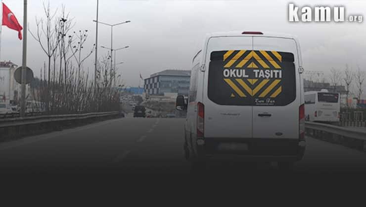 Ankara Servis Ücretleri Belli Oldu! 2021 Yılı Servis Ücretleri Ne Kadar?