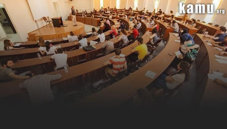 üniversiteler ne zaman açılacak? yök üniversite açıklaması *2021