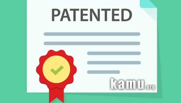 patent nedir? çeşitleri nelerdir? patente nasıl başvurulur? *2021