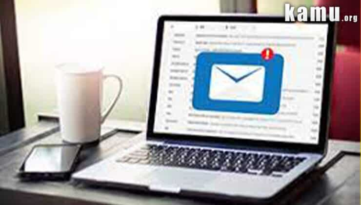 kurumsal e-posta nedir? nasıl açılır?
