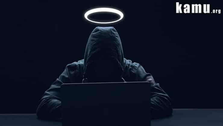 hacker nasıl olunur? hacker olma serüveni 2021