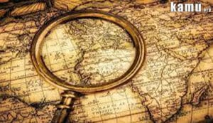 gezi yazısı örnekleri