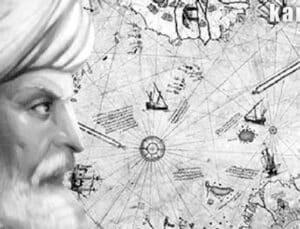 gezi yazısı nedir? nasıl yazılır? 2021 gezi yazısı örnekleri