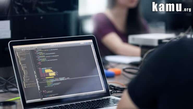 yazılım nedir? öğrenme, ne i̇şe yarar? nasıl öğrenilir?