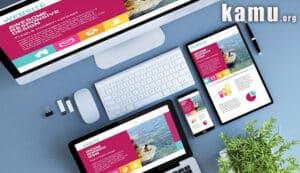 i̇nternet sitesi nasıl açılır? domain ve hosting nasıl alınır?