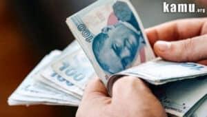 evde bakım maaşı almak i̇çin gereken şartlar