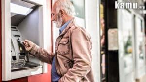 erkeklerde emeklilik yaşı nasıl hesaplanır?