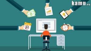 freelance çalışanlar ne i̇ş yapar?