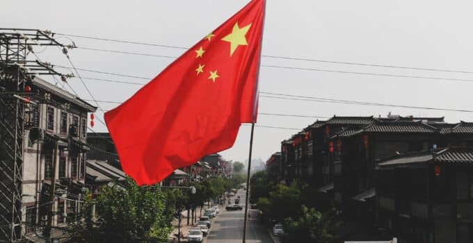 Çin Merkez Bankası kripto para işlemlerini yasaklama kararı aldı, piyasalarda düşüş yaşandı