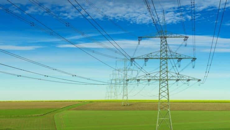 enerji fiyatları