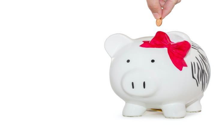 banka faiz oranları güncellendi, i̇şte yeni faiz oranları