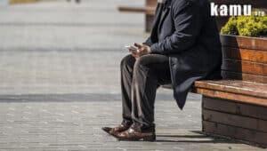 kredi i̇le emekli olma başvuruları nereye yapılıyor?