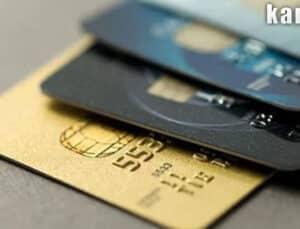 kredi notu nasıl yükseltilir? kredi notu yükseltme yöntemleri *2021