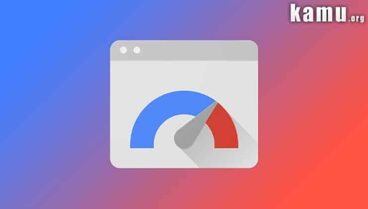 PageSpeed Nedir? Nasıl Kullanılır? Ne İşe Yarar? *2021