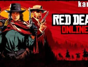 red dead redemption 2 türkçe yama nasıl yapılır? resimli anlatım *2021
