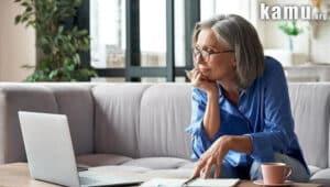 sigorta i̇le i̇steğe bağlı emekli olmaya kimler başvurabilir?