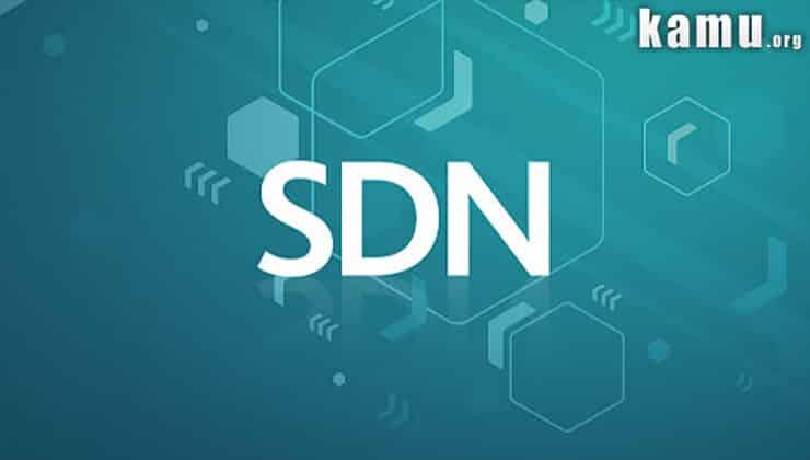 Software Defined Network Nedir? SDN Nedir? Nasıl Kullanılır? *2021