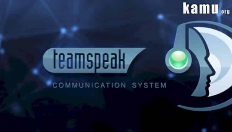 TeamSpeak3 Nedir? Güncel TeamSpeak3 Nasıl Kurulur?