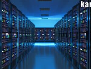 virtualizor nedir? vps kurulumu, önemi nedir? *2021