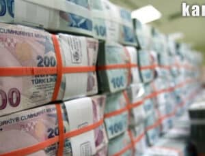 yeni ekonomi paketi mecliste! 55 madde i̇le vergi kanunda yeni değişiklikler