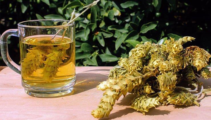 ada çayı nasıl yapılır