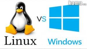 windows sunucu nedir? ne i̇şe yarar?