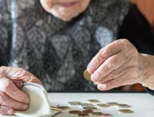 sigorta i̇le i̇steğe bağlı emekli olma i̇mkanı! ev kadınları ve primi eksik olanlara müjde!