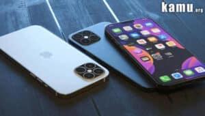iphone 13 türkiye gelişmeleri