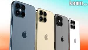 yurtdışı fiyatlarına oranla vergisiz iphone 13 türkiye fiyatları