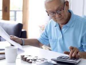 emekli olmak i̇çin kredi *2021
