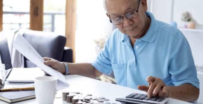 Emekli Olmak İçin Kredi *2021
