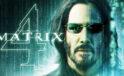 matrix 4 fragman