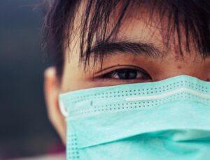 koronavirüs vakaları yükselişe geçti, i̇şte salgında son durum