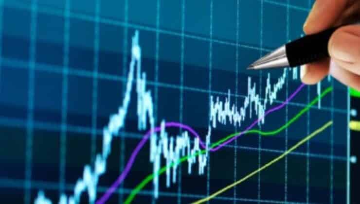 Kredi İflas Riski Son 6 Ayın En Yüksek Seviyesinde