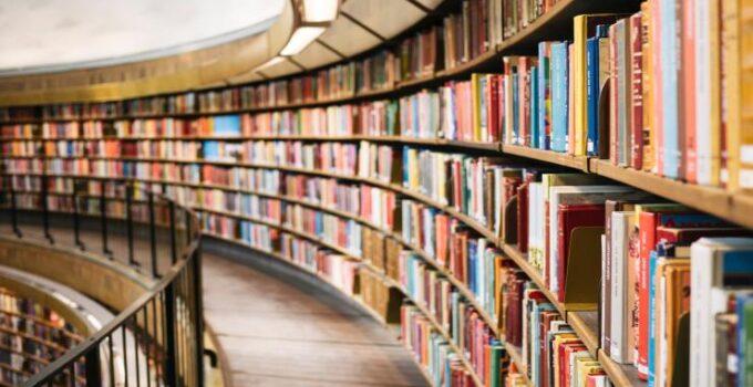 MEB Uzaktan Eğitim İle İlgili Genelge Yayınladı