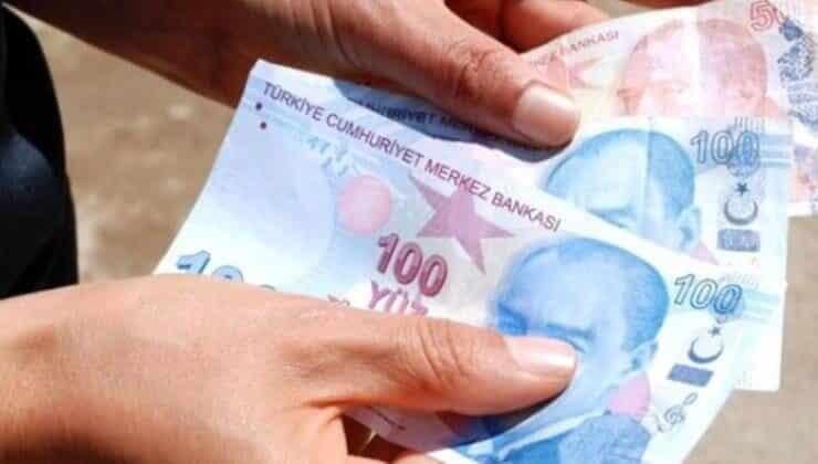 karantinaya alınan memur maaş kesintisine uğrar mı?