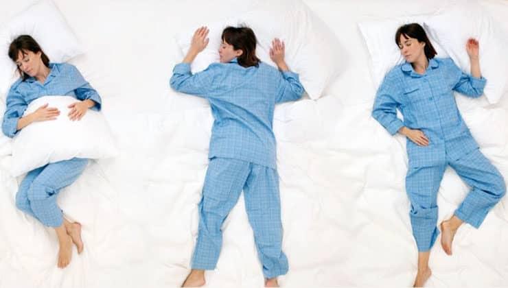 huzursuz bacak sendromu nedenleri